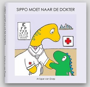 Sippo dokter